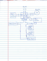 fan limit wiring diagram wiring diagram honeywell fan center wiring diagram wiring diagrams bestfan limit diagram solution of your wiring diagram guide