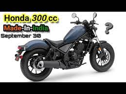 2020 honda 300cc plus honda motorcycle