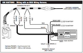 msd wiring harness reading online wiring diagram guide • msd wiring harness wiring diagrams rh casamario de msd 6010 wiring harness msd 6014 wiring harness