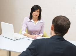 How To Prepare For A Job Interview Face To Face Interview Tips