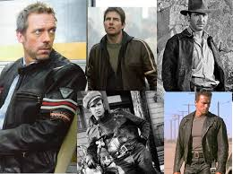 brandchannel metal jacket inside the world of hollywood s most iconic leather jackets