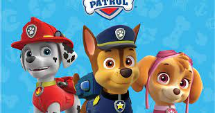 what s new on nick jr in 2020