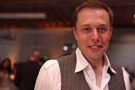 Datei:Elon Musk.jpg – Wikipedia