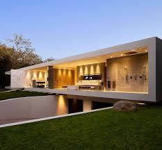 the best exterior glass wall ideas