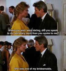 My favorite movie quotes on Pinterest | Pretty Woman, Famous Movie ...