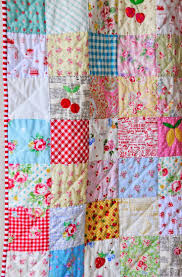 25+ unique Hand quilting ideas on Pinterest | DIY hand quilting ... & When i arrived back from our trip to the seaside i got on with hand quilting Adamdwight.com