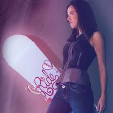 Stephanie Fields (lilsooner) - Profile | Pinterest