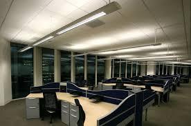 popular lighting fixtures. brilliant fixtures office lighting fixtures on outdoor ideas popular walmart  for