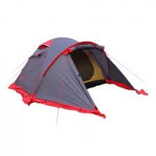 Экспедиционные <b>палатки</b>
