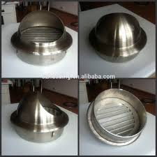 ce stainless steel chimney rain cap gas fireplace chimney pipe flue kit system view stainless the best chimney rain caps home depot