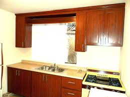 Kitchen Cabinets For Less Rigid Plastic Kitchen Cabinets Youtube