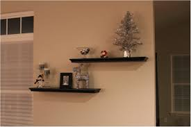 Small Picture Wooden Wall Shelves For Tv