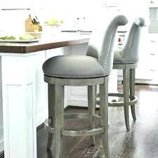 kitchen bar chairs uk kitchen bar stools real leather kitchen bar stools popular real leather dining kitchen bar chairs uk beautiful bar stools