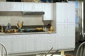 white shaker cabinet door. Exellent Shaker White Shaker Cabinet Doors Palmetto Kitchen Cabinets Bargain Outlet  Throughout  For White Shaker Cabinet Door