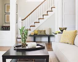 Small Picture Stunning Better Homes And Gardens Interior Designer For Your Diy