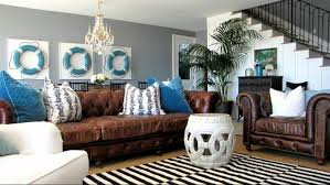 modern beach furniture. Contemporary Furniture Ideas Living Room House Amazing Modern Beach  Modern Beach Furniture