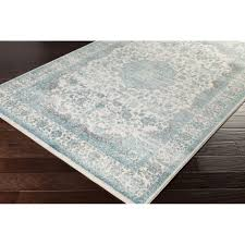 Oversized Bathroom Rugs Rugs Teal And Grey Area Rug Teal And Grey Area Rug Adamprodcom