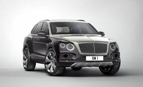 2018 bentley bentayga mulliner. unique mulliner slide 1 of 6 2018 bentley bentayga mulliner throughout bentley bentayga mulliner t
