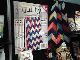 Quilt Patterns – Christa Quilts & Quilty Chevrons Adamdwight.com