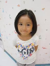 子供 髪型 ボブ Divtowercom