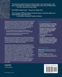 Cmos Analog Circuit Design Allen Holberg 2nd Edition Cmos Analog Circuit Design Phillip E Allen Douglas R