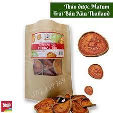 Hàng Thái Lan giá sỉ - Bán sỉ bánh kẹo Thái Lan