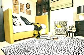 safari animal shaped area rugs furniture and fixtures for coffee zebra print unique unusual rug an