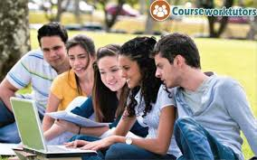 corporate finance homework help archives courseworktutors are the online tools are good for research paper writing service