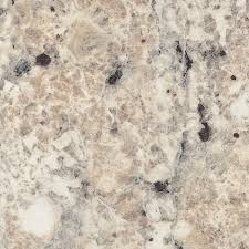 ouro romano 180fx by formica group traditional kitchen countertops by formica group