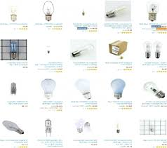 ceiling fan led bulb base