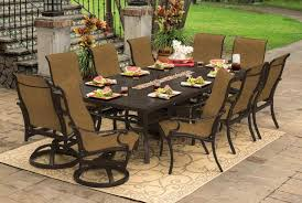 awesome 9 piece patio dining set of amazing outdoor monterey home with beautiful piece patio dining
