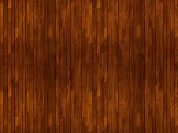 Concept Cherry Wood Floor Texture O On Decorating