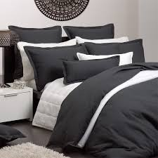 logan mason ascot duvet cover sets