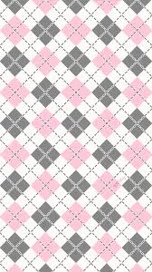 Pink wallpaper iphone ...