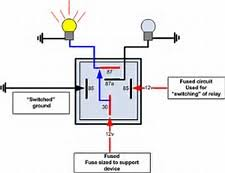 hd wallpapers bosch relay wiring diagram 5 pole pawacom design Bosch Relay Wiring Diagram 5 Pole hd wallpapers bosch relay wiring diagram 5 pole 5 Blade Relay Wiring Diagram