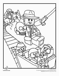 Get This Free The Lego Movie Coloring Pages To Print For Free Lego