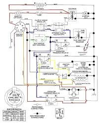 Kohler Command 20 Wiring Diagram