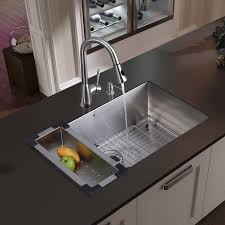 Dorable Installing Undermount Kitchen Sink Illustration Kitchen