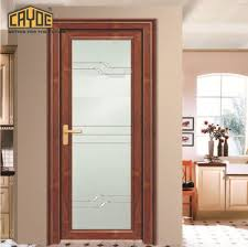 Bathroom Doors Design New Inspiration Ideas