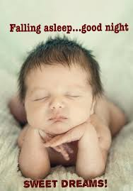 Cute Baby Wallpapers With Quotes Cute Baby Gud Night 458736