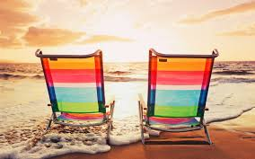 summer beach tumblr. Cover Image Credit: Http://wallpaperlayer.com/img/2015/8/tumblr-beach -backgrounds-hd-7099-7380-hd-wallpapers.jpg Summer Beach Tumblr