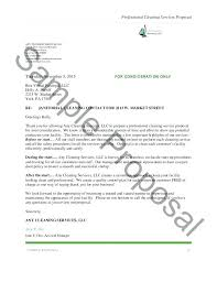 Business Partnership Proposal Letter How To Start A – Peero Idea