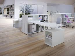 workspace furniture office interior corner office desk. Office-workspace-computer-desks-cheap-luxury-office-interior- Workspace Furniture Office Interior Corner Desk M