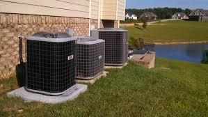 how to install a heat pump diy