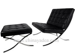 knock off barcelona chair. Magnificent Knock Off Barcelona Chair With Replica And Ottoman