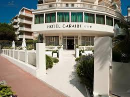 Hotel Caraibi Hotel Caraibi Hotel Caraibi Milano Marittima Affari