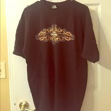 43 off harley davidson tops vintage harley davidson t shirt