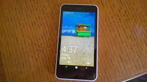 nokia lumia 635 front camera. microsoft nokia 635 lumia front camera s