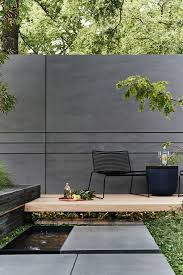 Small Picture Best 25 Rendering walls ideas on Pinterest Contemporary garden