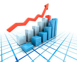 Financial Tracking Useful Budget Tracking Tools Anyone Can Use Banking Advice